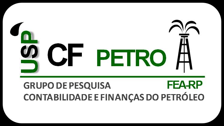 PQS - CFP Logo