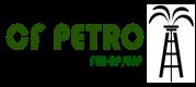 CF Petro